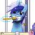mikedwain avatar