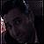 Mr.Scratch avatar