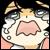 Zunther avatar