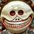 ModTHis101 avatar