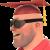 8BitSandwich avatar