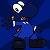 Dinomite avatar