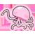 Sheikako avatar