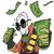 Petachepas avatar