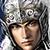 tenoyl avatar