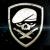Mr.Dragon GR avatar