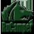 RuCamper avatar