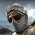 SentryGunMan avatar