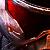 SevenZero avatar