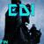 _edi_