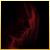 Crissans!!! avatar