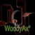 kowboy398 avatar