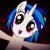 DJ P0N-3 (M@rvs) avatar