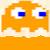 Pultz avatar