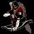 ShishKebabJS avatar