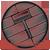 xXNightHawk09Xx avatar