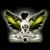 Mr. HeadShot avatar