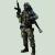Mercenaries2009