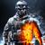 BlazeWingbreaker avatar