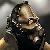 TheFadedDarkness avatar