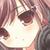 Shiro Itami avatar