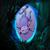 RubyCarbuncle avatar