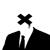 Silktax avatar