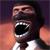 Postal_dude321 avatar