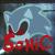 5onic avatar