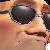 BeardedDoomGuy avatar