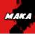 Makaify avatar