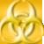 HazarD. avatar