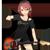 mettwurst avatar