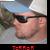 TbTeRRoR avatar
