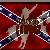 100 percent Cowboy avatar