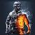 S1LeNtR avatar