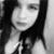 llVeXXll avatar