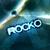 Rockoman100 avatar