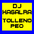 tolleno-peo avatar