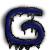 Nalto331 avatar