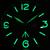 Tatwaffe avatar