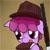 DrunkenEquine avatar
