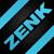 zENK avatar