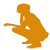 Glecas avatar