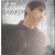 DAB9595 avatar