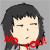Kastlekay avatar