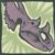 sarcasmosaur avatar