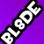 Bl8demast3r avatar