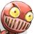 Mezzanotte avatar