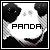Panda916 avatar